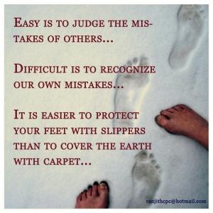 Walking_barefoot_by_sidselk copy